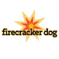 Firecracker Dog   Social Profile