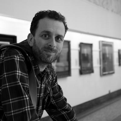 Jon-Marc Creaney | Social Profile
