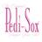 Twitter result for Sock Shop from PediSox