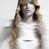 Ricci Hair Co. | Social Profile
