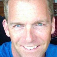 Gary Trott | Social Profile