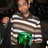 @ganeshkhanna