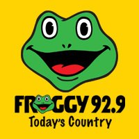 Froggy929 | Social Profile