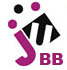 Joker's BB Updates Social Profile