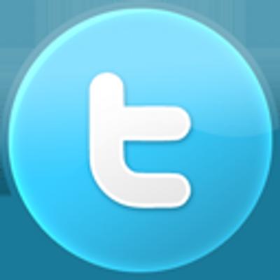 Recomendaciones | Social Profile