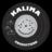 Kalimaprod