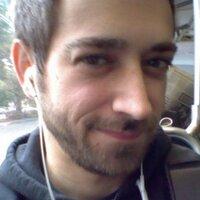 michael donahoe | Social Profile