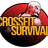 Crossfit Survival