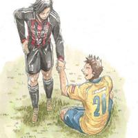 子育て 奈良 サッカー フットサル 野球 | Social Profile