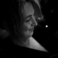 Jessica Yurasek | Social Profile