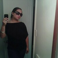 Kristel Martinez | Social Profile