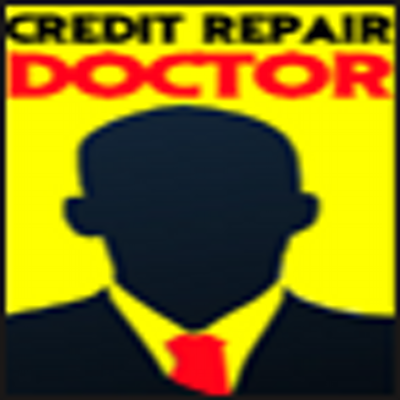 Credit Repair Doctor