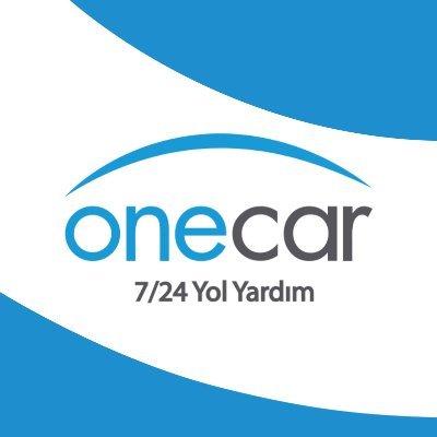 OneCar TR