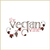 The Vegan Vine Wine | Social Profile