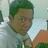 @vince_aero