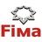 FIMA LATVIA