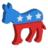 DemocratWire profile