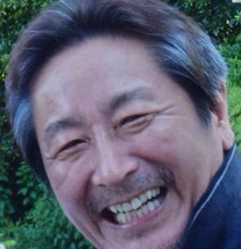 San Takashima Social Profile