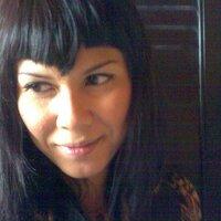 Nina Halim | Social Profile