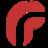 ResRequest profile