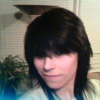 Cassandra Kane | Social Profile