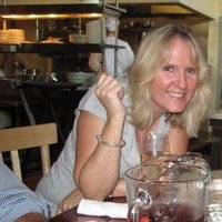 Joanne McCabe | Social Profile