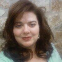 Mindy Sitton | Social Profile