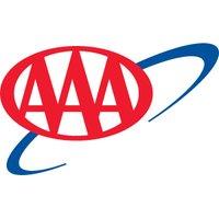 AAA | Social Profile