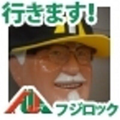 ユウシ(hoshioto代表) | Social Profile