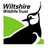 Wilts Wildlife Trust