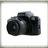 PhotoMakerBiz