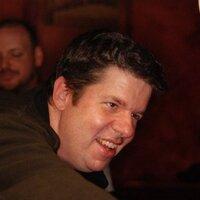 Patrick Leonard | Social Profile