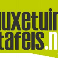 LuxeTuintafels