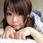 The profile image of JK_gazou_kudasa