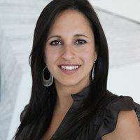 Michelle López | Social Profile