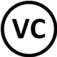 Venture Commons | Social Profile