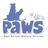 PAWS_Plett