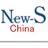 @TheNewsChina2