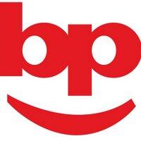 Branding Personality | Social Profile