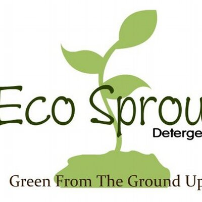 Eco Sprout | Social Profile