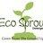 @ecosproutsoap