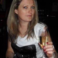 Emma Donnan | Social Profile