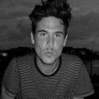 Miles Freeland | Social Profile