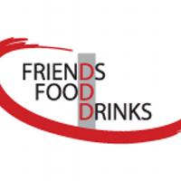 friendsfooddrin