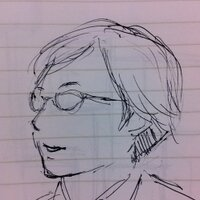 佐藤光彦 | Social Profile