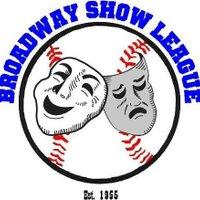 Broadway Show League | Social Profile