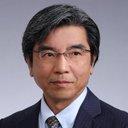 大木隆生 Takao Ohki, MD