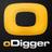 ODigger's Twitter avatar