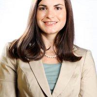 Amanda Codispoti | Social Profile