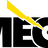 @MECOPower